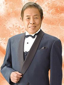 http://www.kitajima-music.co.jp/sabu/img/pic_sub02.jpg